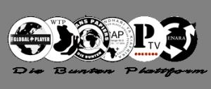 logoplattform