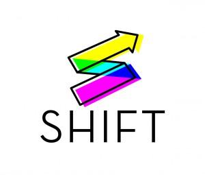 shiftlogo-01